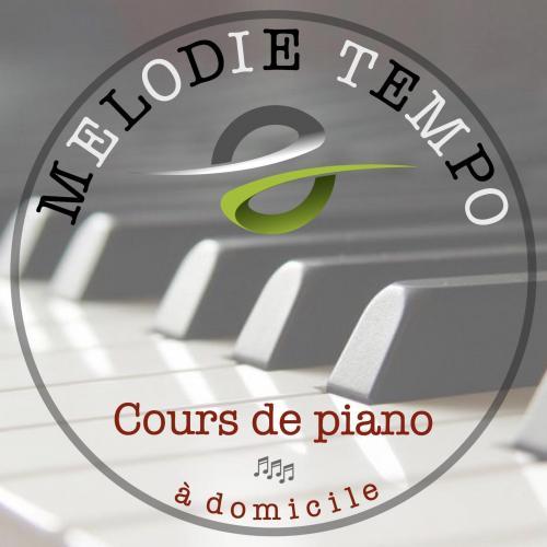 Logo Mélodie Tempo