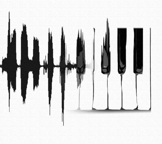Piano cardio