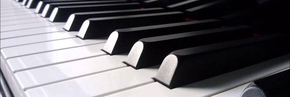 Piano cc0 creative commons 950x320 1